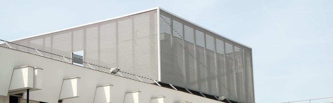 fond-slide-grilles
