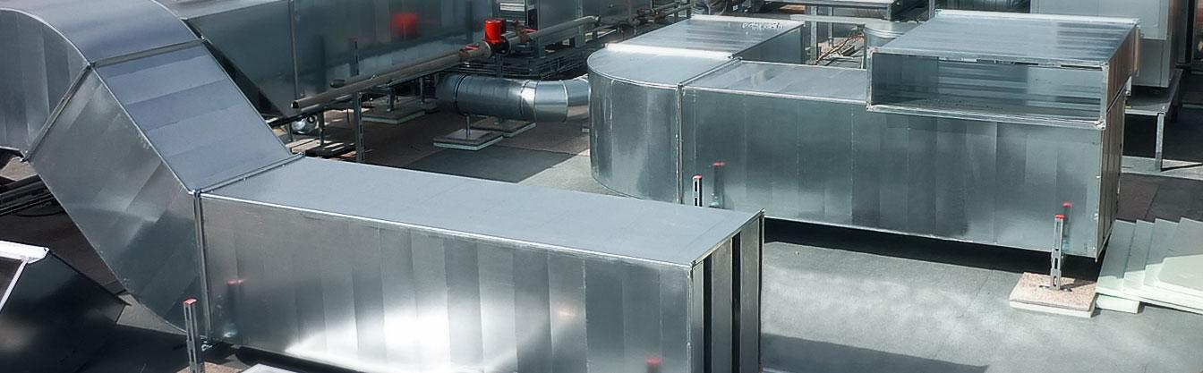 fond-slide-ventilation-2-1